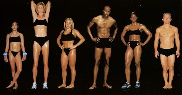 athlètes.png