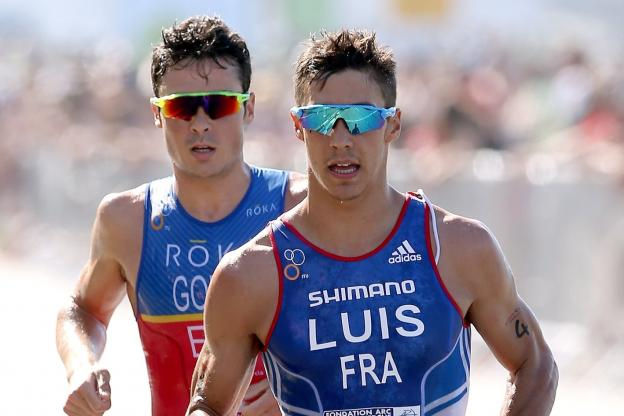 triathlon-vincent-luis_8.jpg
