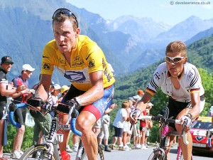 Copie de lance armstrong and jan ullrich