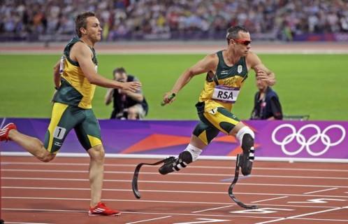 Oscar_Pistorius_t653-copie-1.jpg