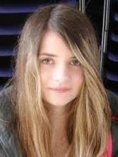 Pauline Markham lycéenne.jpg