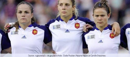 Camille Grassineau interview.jpg