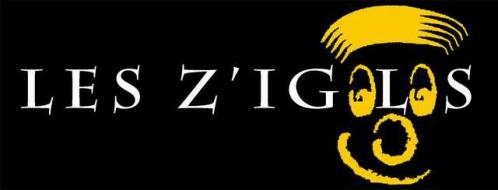 Logo new zigolos 2014.jpg