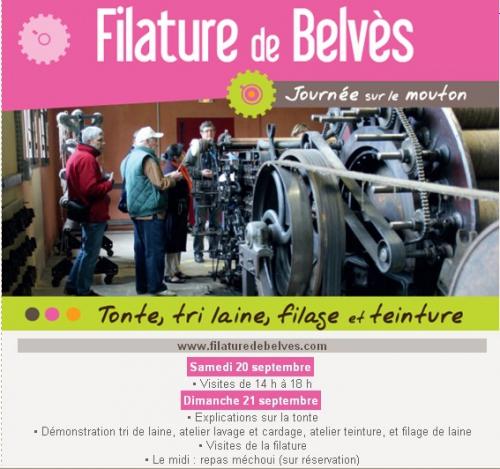 Filature patrimoine.jpg