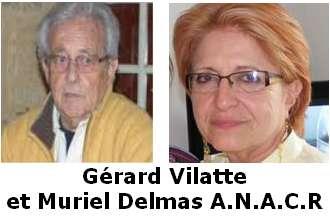 Vilatte & Muriel.jpg