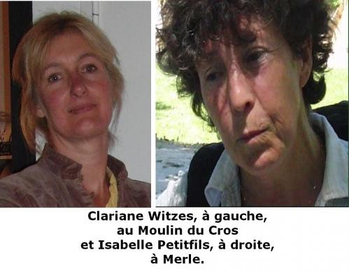 Clarianne & Isa.jpg