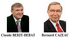 Les socio-libéraux sénateurs.jpg