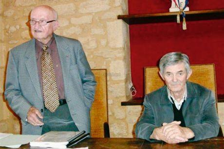 Max Jardon et Michel Carcenac.jpg