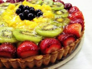 dessert_fruits_fruit_242161_l.jpg
