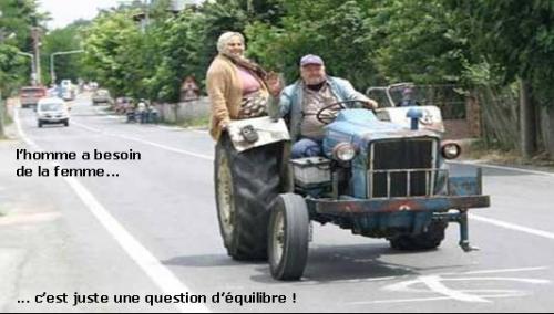 tracteur  3   roues.jpg