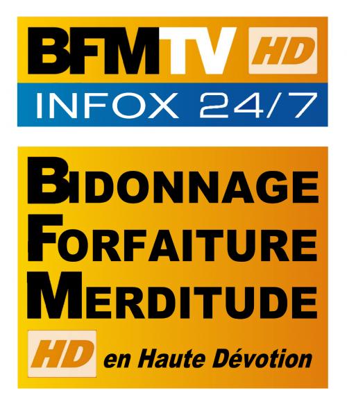 PBFMinfox  BFM DE MERDE.png