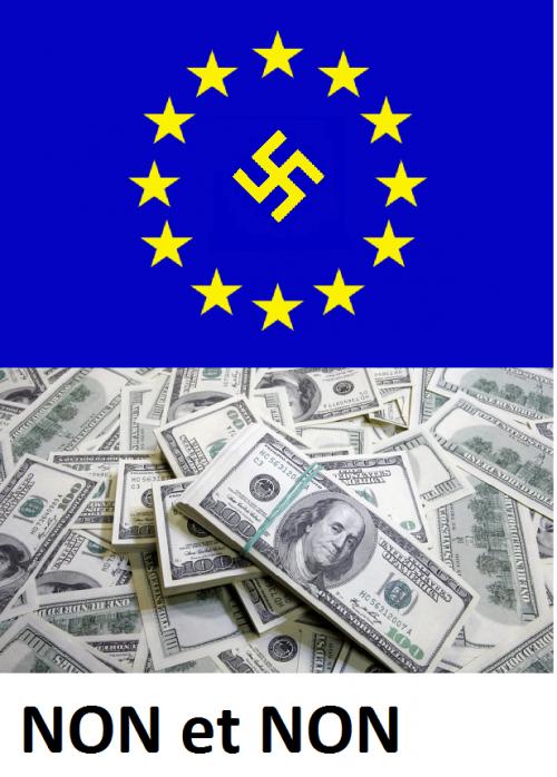 europe dollar.png
