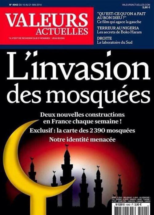 Bu53v6mIIAAPtgP  des mosquées en trop.jpg