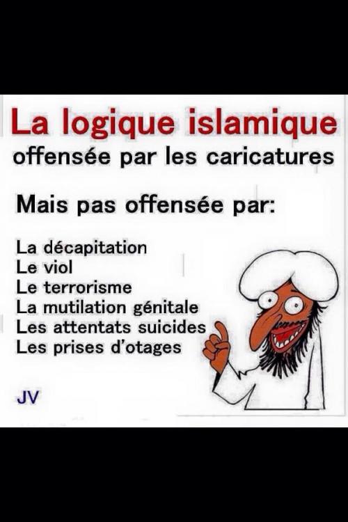 B7f6ChMIMAE1bud   la logique islamique.jpg