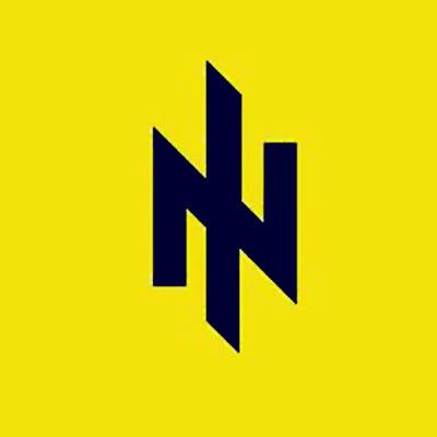 9361        SIGLE  nazi  de  kiev.jpg