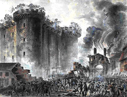 destruction   de  la  bastille.jpg