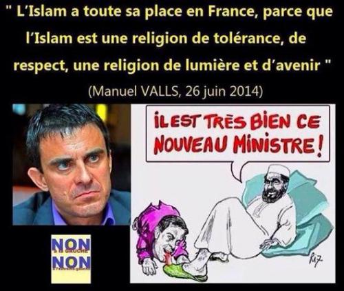 B_llMruWQAA-lba      valls  oui à l'islam  en  FR.jpg