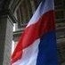 drapeau___FR___sous__l_arc_de___TRI_bigger.jpg