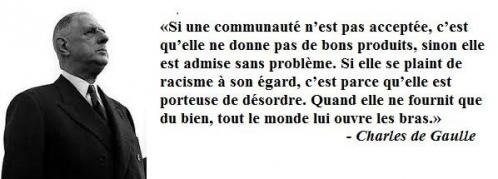 ByeFgaMIMAEAXOB  Citation  de De Gaulle  sur les  les  communautés.jpg