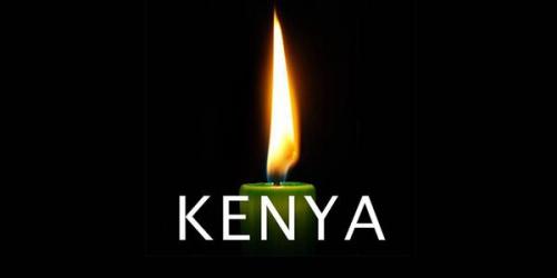 CB0TNcMXIAAEpPa   AFFICE pour Chrétiens  du  KENYA.jpg
