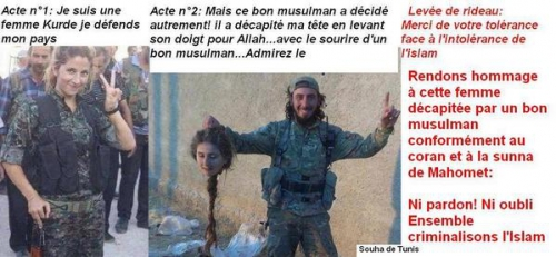B0P5wJyIcAAUrOu F kurde décapitée.jpg