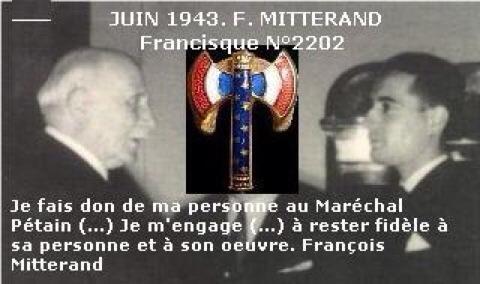 CEeu8UwWYAETl7S   la  Référence  F Mitterrand.jpg