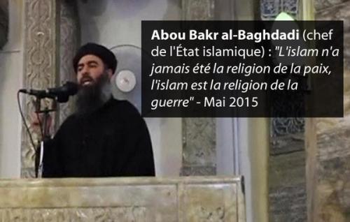 CFjOSPiUkAAXShZ  L'Islam  PUR.jpg