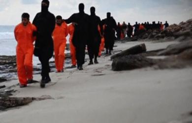 Execution-Etat-islamique_pics_390.jpg
