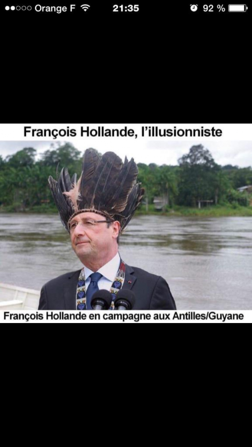 CE1E4pAWIAE8g6p   Hollande PLUMES.jpg