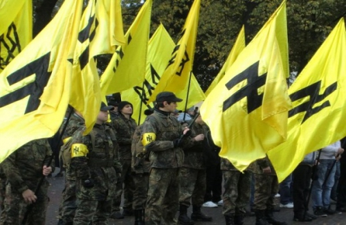 svoboda-party-nazi4.jpg