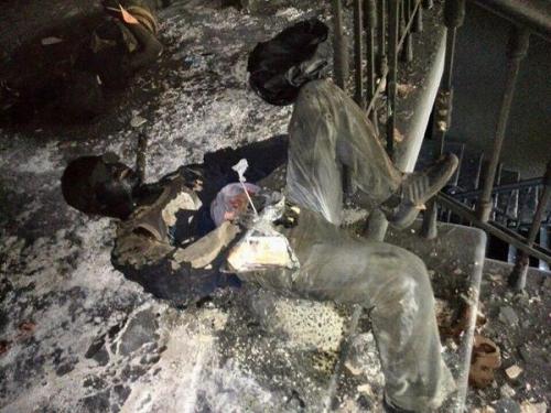 BpJOhNWIYAAqdbL   Victimes  d'Odessa.jpg