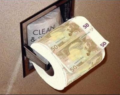 P-cul- billets 50€.jpg