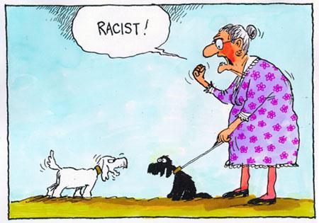 CE_cizsXIAAjhZM Humour  raciste.jpg