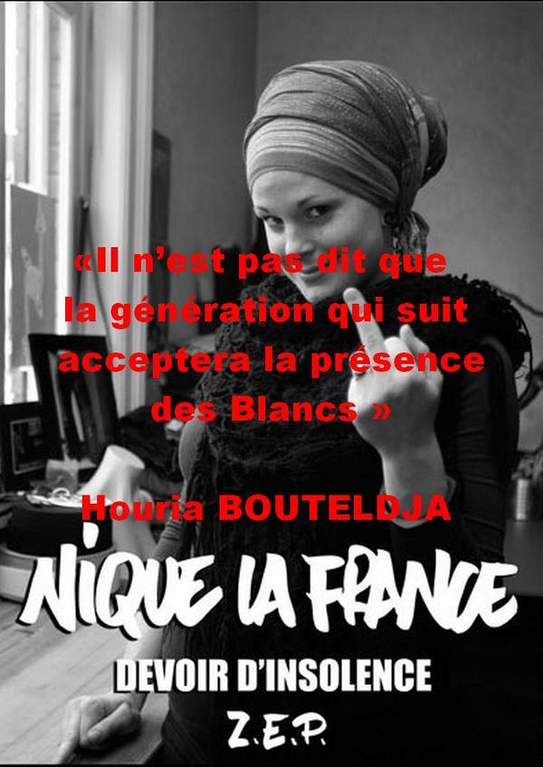 B7EqeUOIAAEDRt4  Nique la FR.jpg