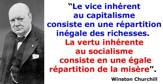 churchill-capitalisme-et-socialisme11.jpg