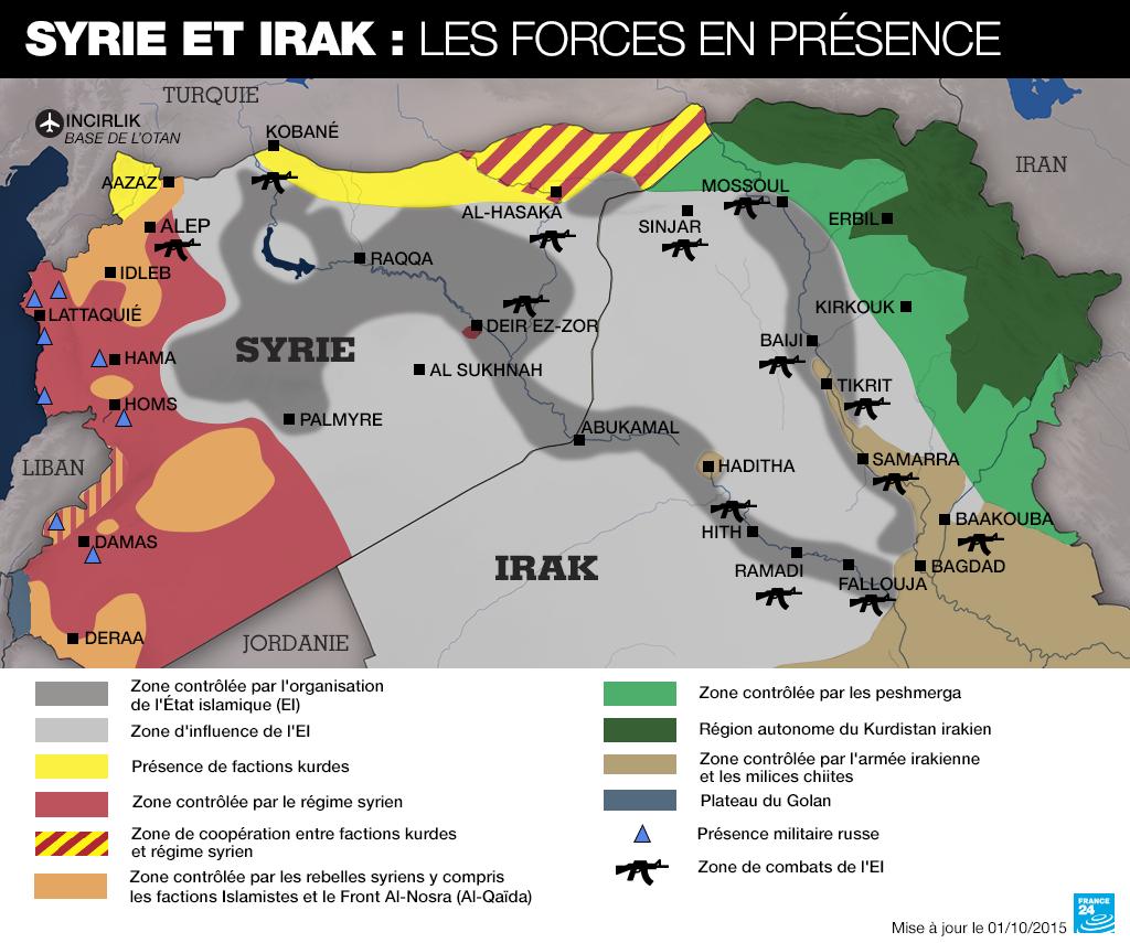 carte-syrie-irak-FR-7 (1).png