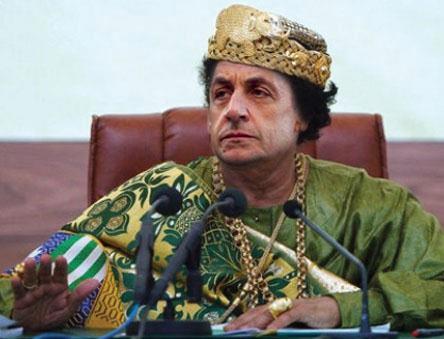 LA  chute de KAHDAFI N'était PAS  1 Révolution  MAIS 1 COMPLOT Berlusconi.jpg