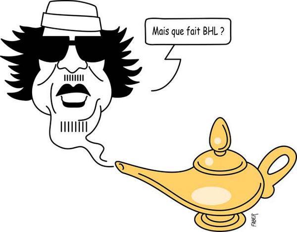 BtzS1zmIYAACmTC  Kadhafi  parlant à bhl.jpg