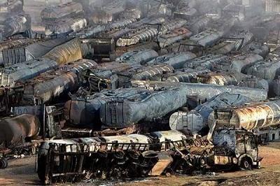 camions_citernes_Daesh_detruits.jpg