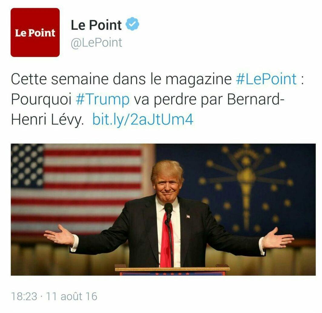 CwzNuxdXEAAgPUv     BHL    son erreur  sur  Trump.jpg