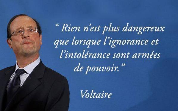 B1yh8-HIEAEl2gW    Citation  sur   hollande.jpg