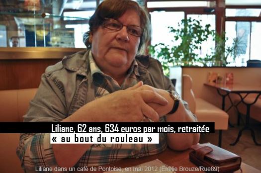 _TwQji5UcBQNKmfMBIhxemf4F24   LIANE   62  ans   634 € par mois retraitée.jpg