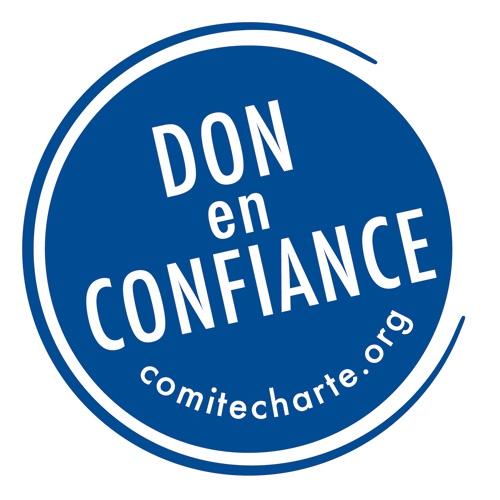 Comite-de-la-Charte-2013web.jpg