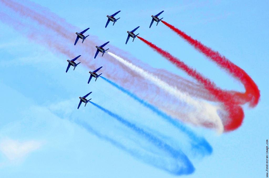 Patrouille de France.jpg