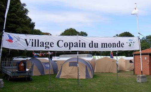 Village Copains du Monde 2011 056 - Copie.JPG