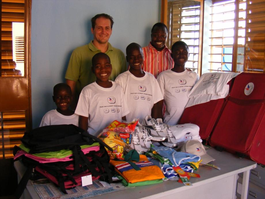 Burkina Faso - Mars 2011 003.JPG
