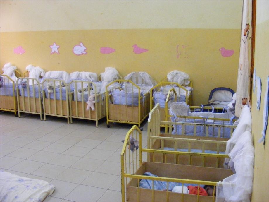 Burkina Faso - Mars 2011 009.JPG