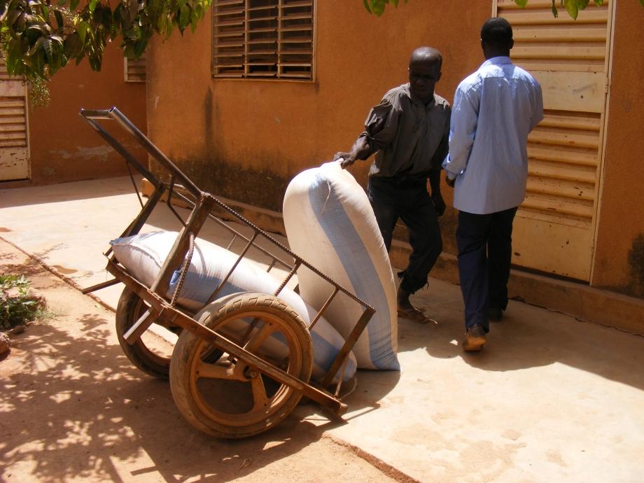 Burkina Faso - Mars 2011 006.JPG