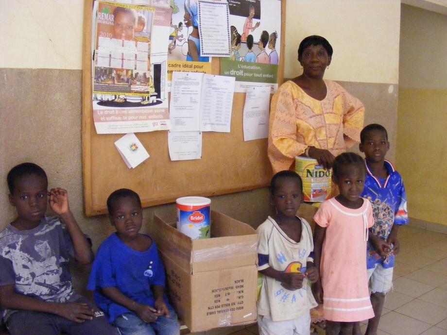 Burkina Faso - Mars 2011 008.JPG