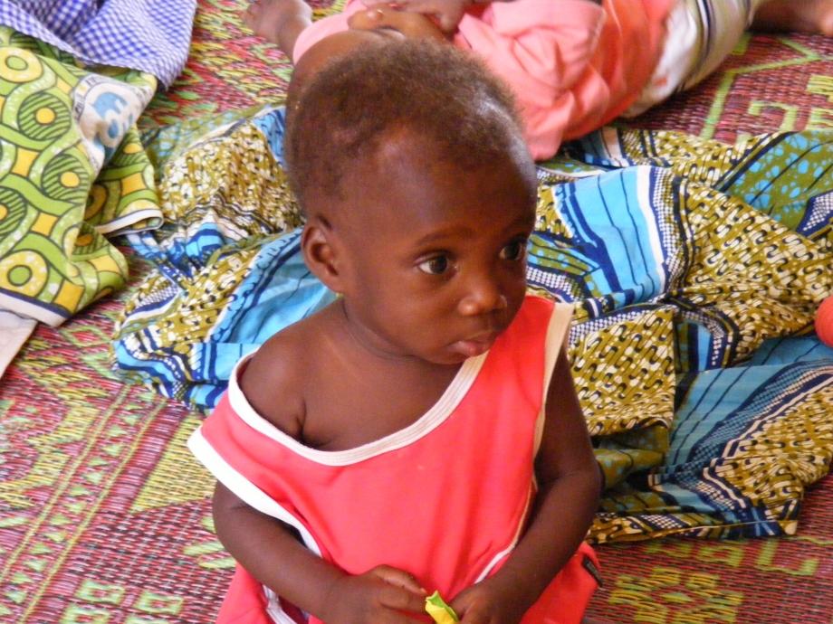 Burkina Faso - Mars 2011 016.JPG